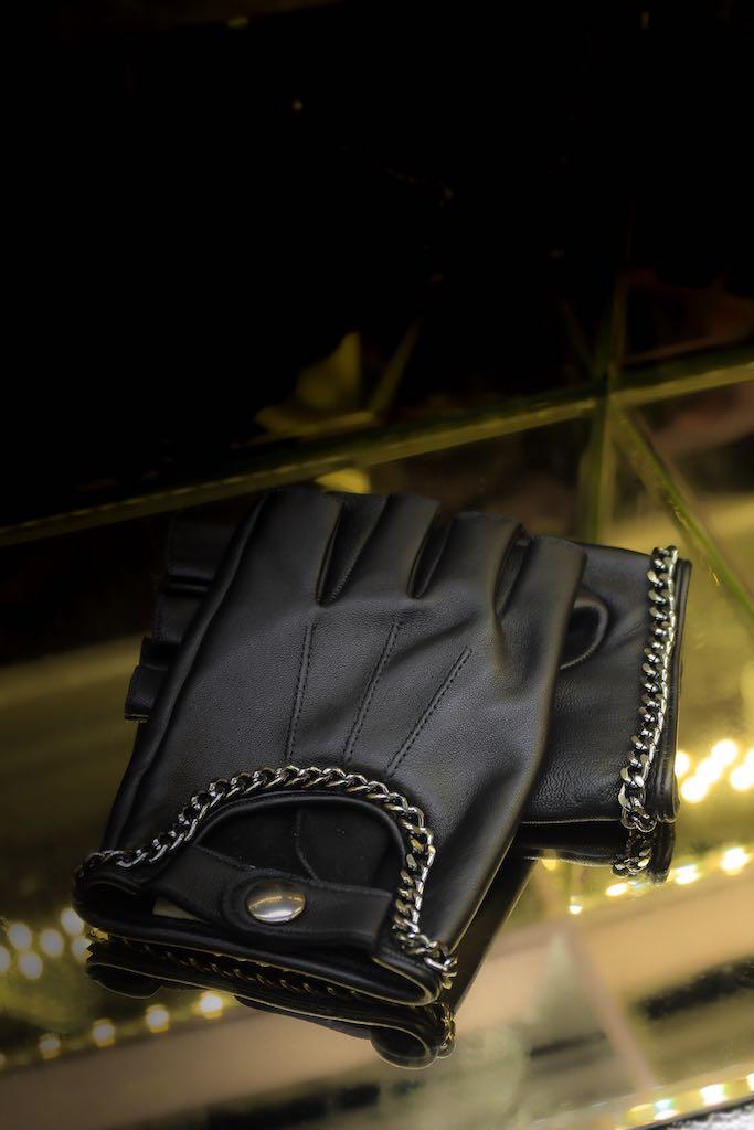 guantes-conducir-hombre-Fausto-negro-Spain-Armèlle